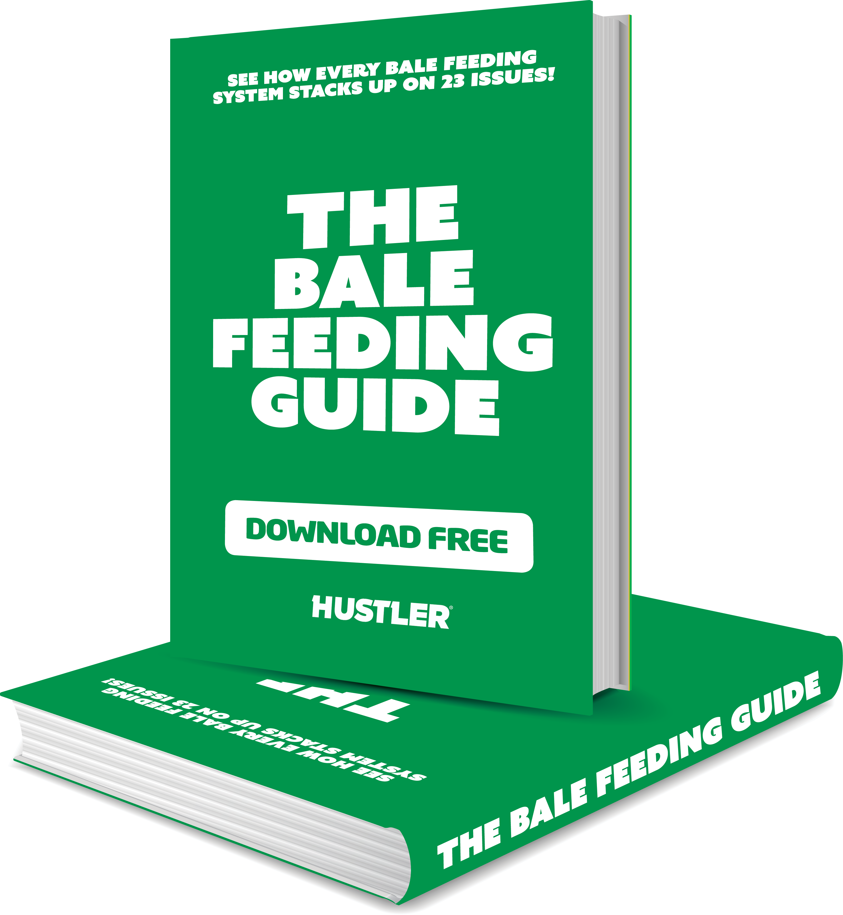 Bale feeder guide_NEW