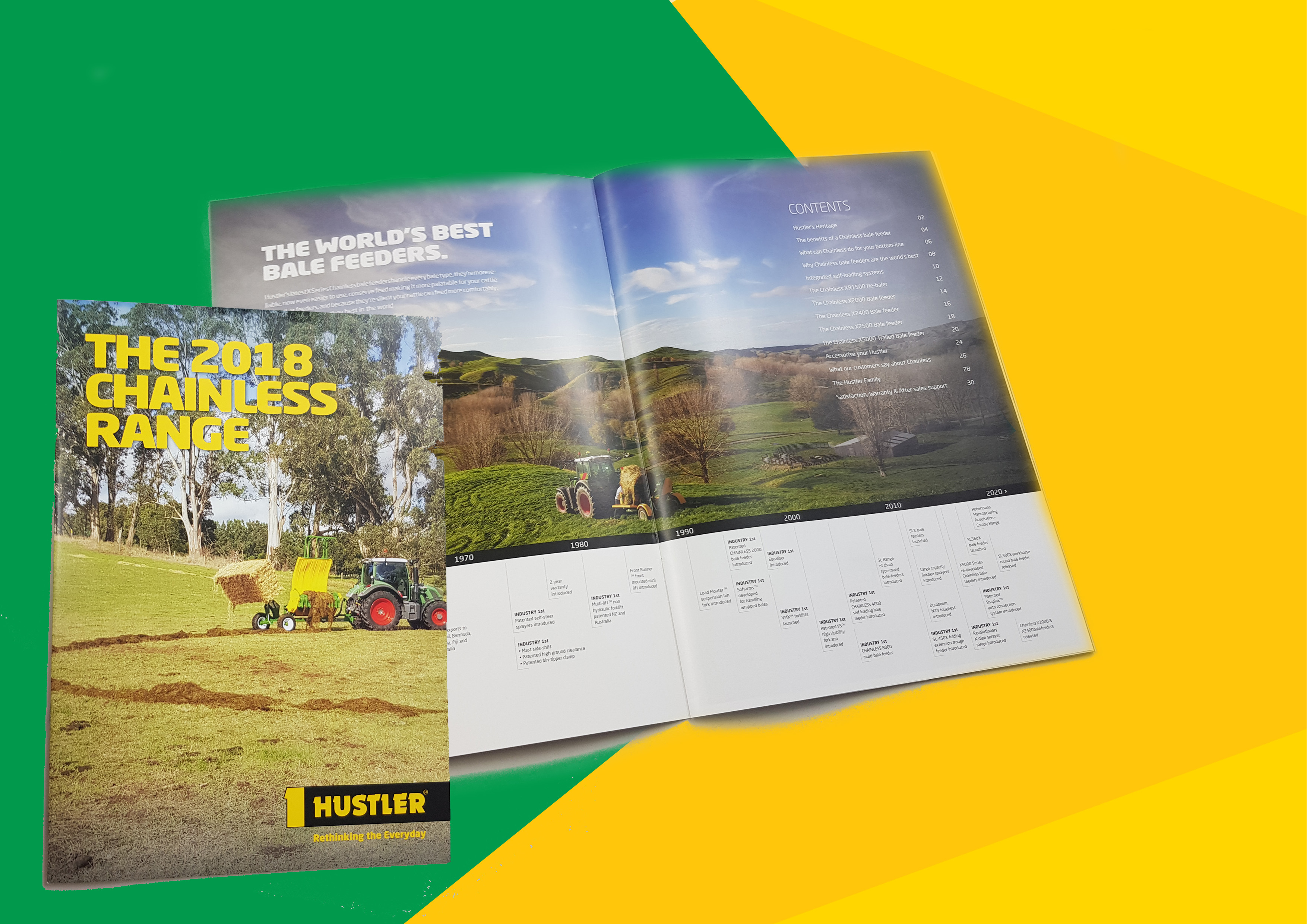 Chainless Brochure pic.jpg
