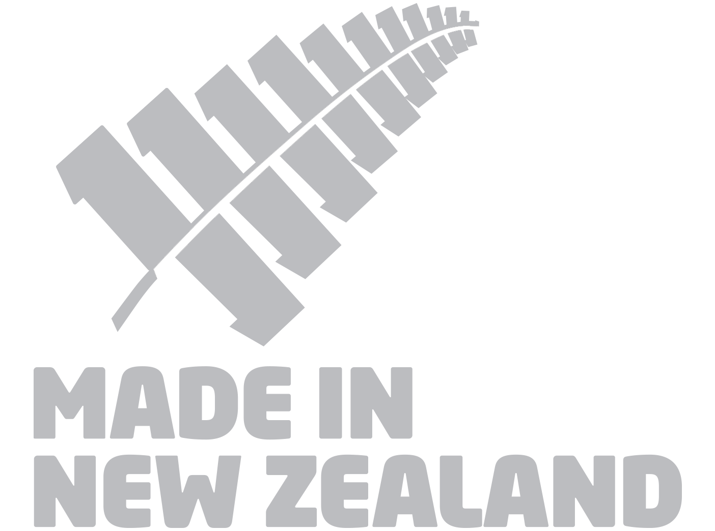 Made-in-NZ.png