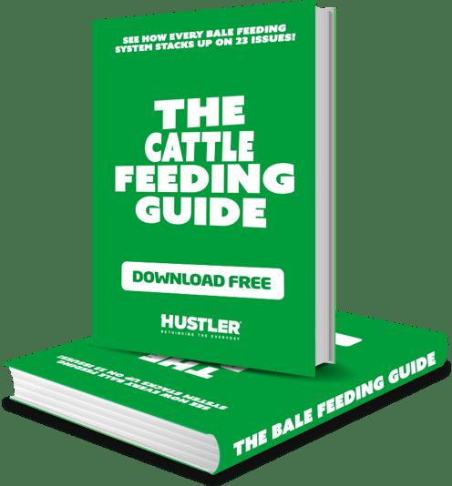 cattle_feeding_guide_free_download_hustler