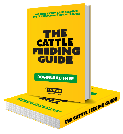 cattle-feeding-guide