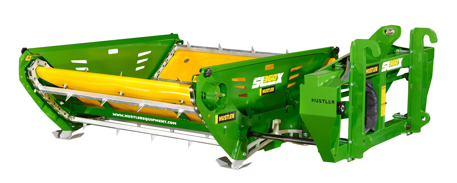 sl360x-loader-mounted-bale-feeder.jpg