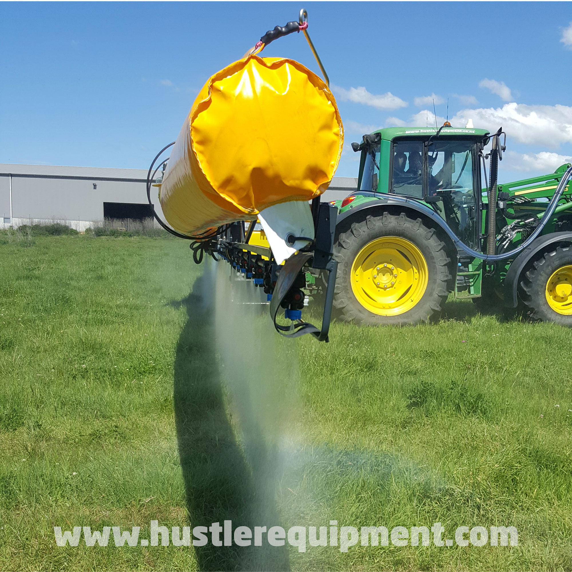 air-assisted-boom-sprayer.jpg