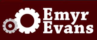 emyr-evans_2049.png