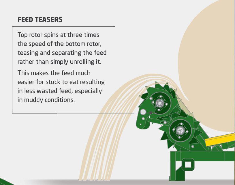 rotors-1.jpg